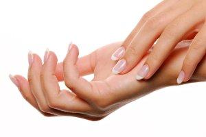 manos-mujer
